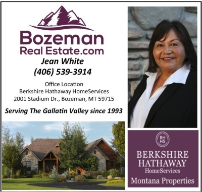 Bozeman Montana Weather - 10 Day Forecast